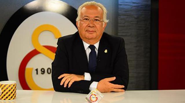 Galatasaray'daki başkanlık seçiminde heyecan dorukta!