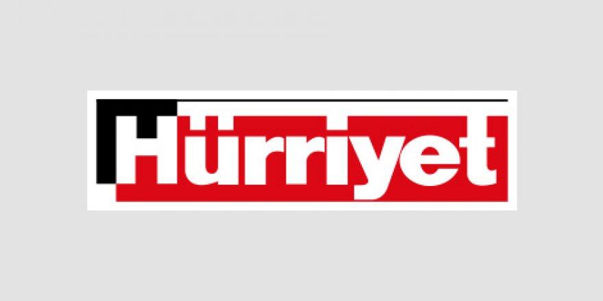 Hürriyet'ten 'yalan haber' açıklaması