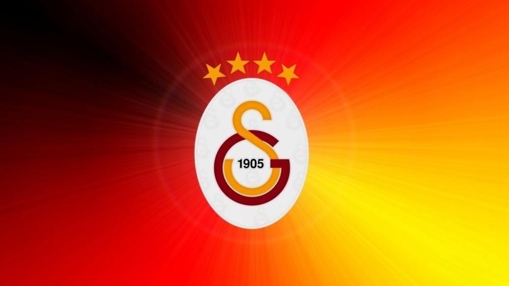 Galatasaray'dan Mustafa Muhammed açıklaması