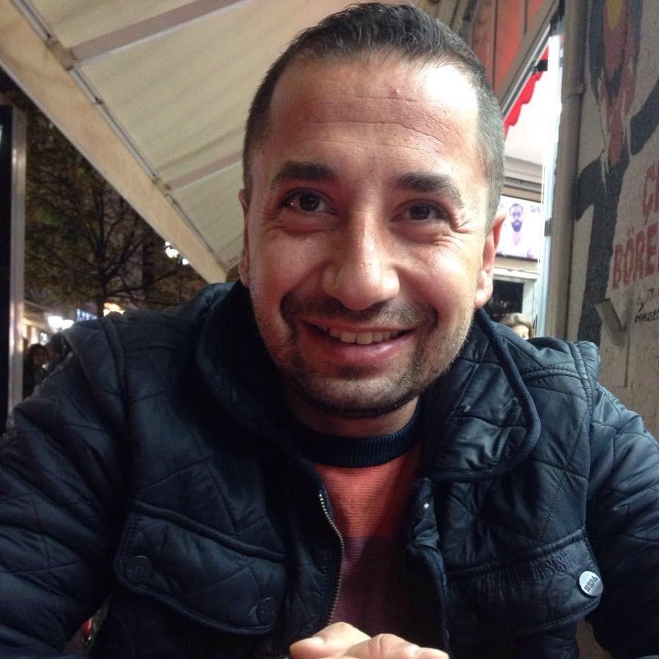 Düşen Yıldırım Nedeniyle Ağır Yaralanan Şahıs 19 Gün Sonra Hayatını Kaybetti