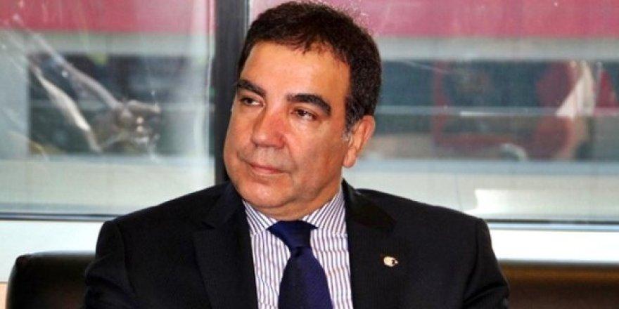 CHP'li Toprak: Özel bir uçağın Venezuella'ya 40 kez gitmesi sorgulanmıyor!