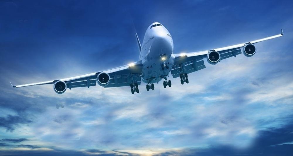 Rusya, Birçok Ülkeye Uçuşları Yeniden Başlattı