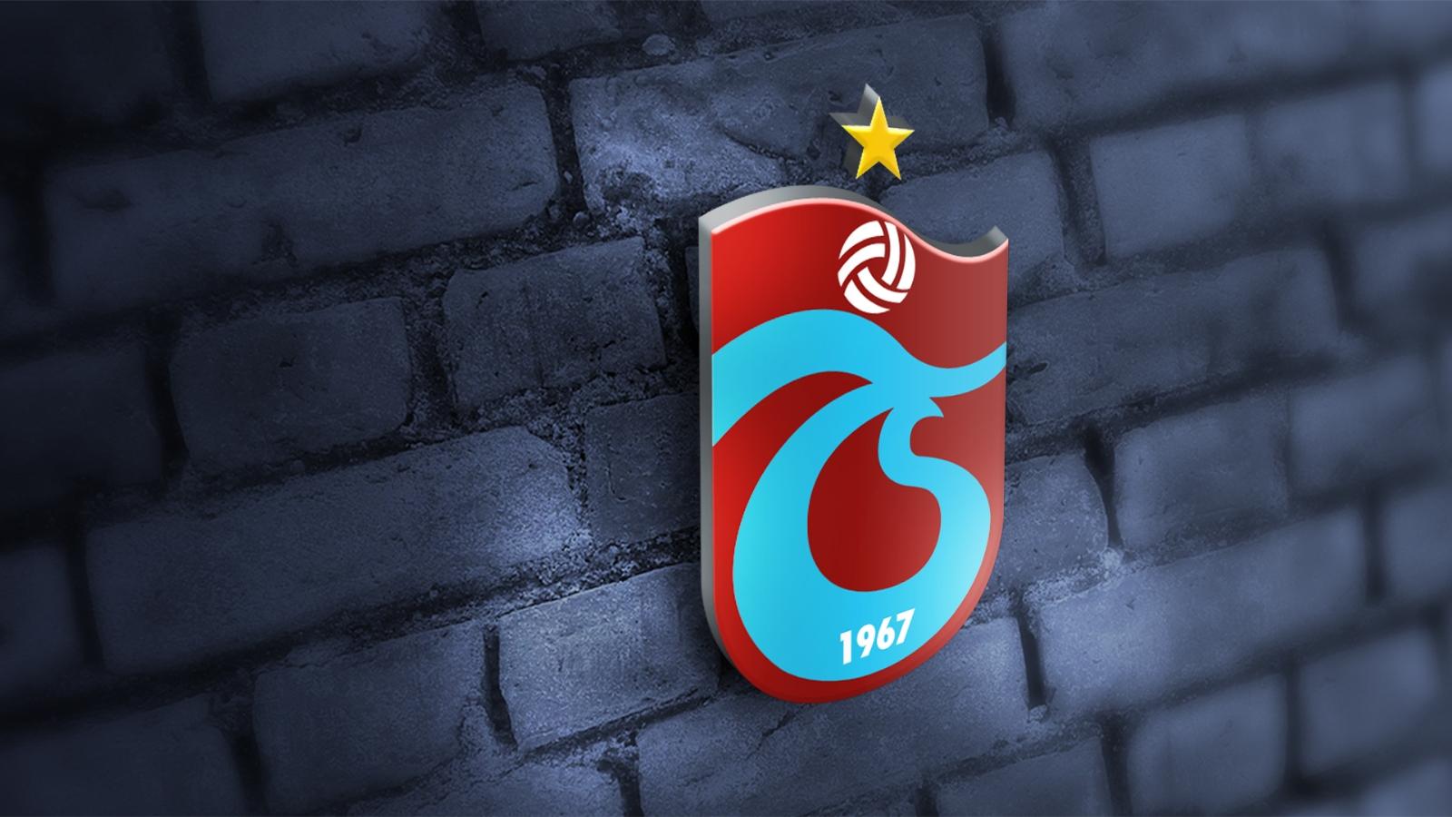 Fode Koita, Trabzonspor ile sözleşme imzaladı
