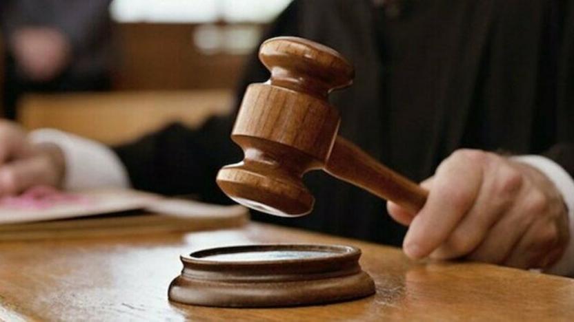 Mahkemeden emsal niteliğinde karar