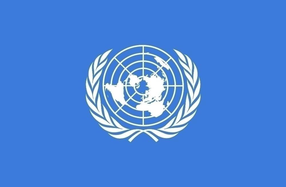 BM'nin Barışı Koruma Bütçesinde Anlaşamadığı İddia Edildi