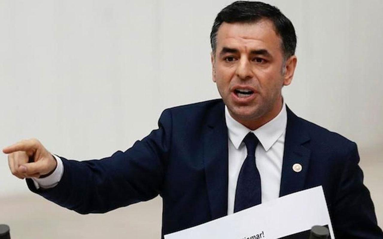 Barış Yarkadaş SBK'nın yargı ve polis ayağını yazdı! 'İsmi hiç deşifre olmayanlar var'