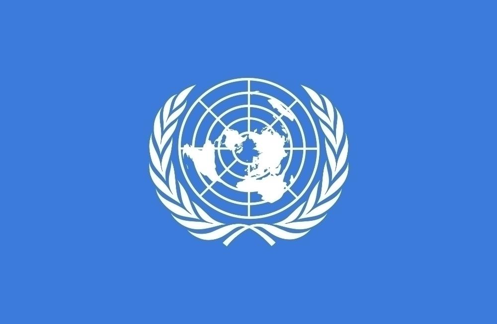 Birleşmiş Milletlerin 193 Üye Ülkesi, Gelecek Yılki Barışı Koruma Bütçesinde Anlaşamadı