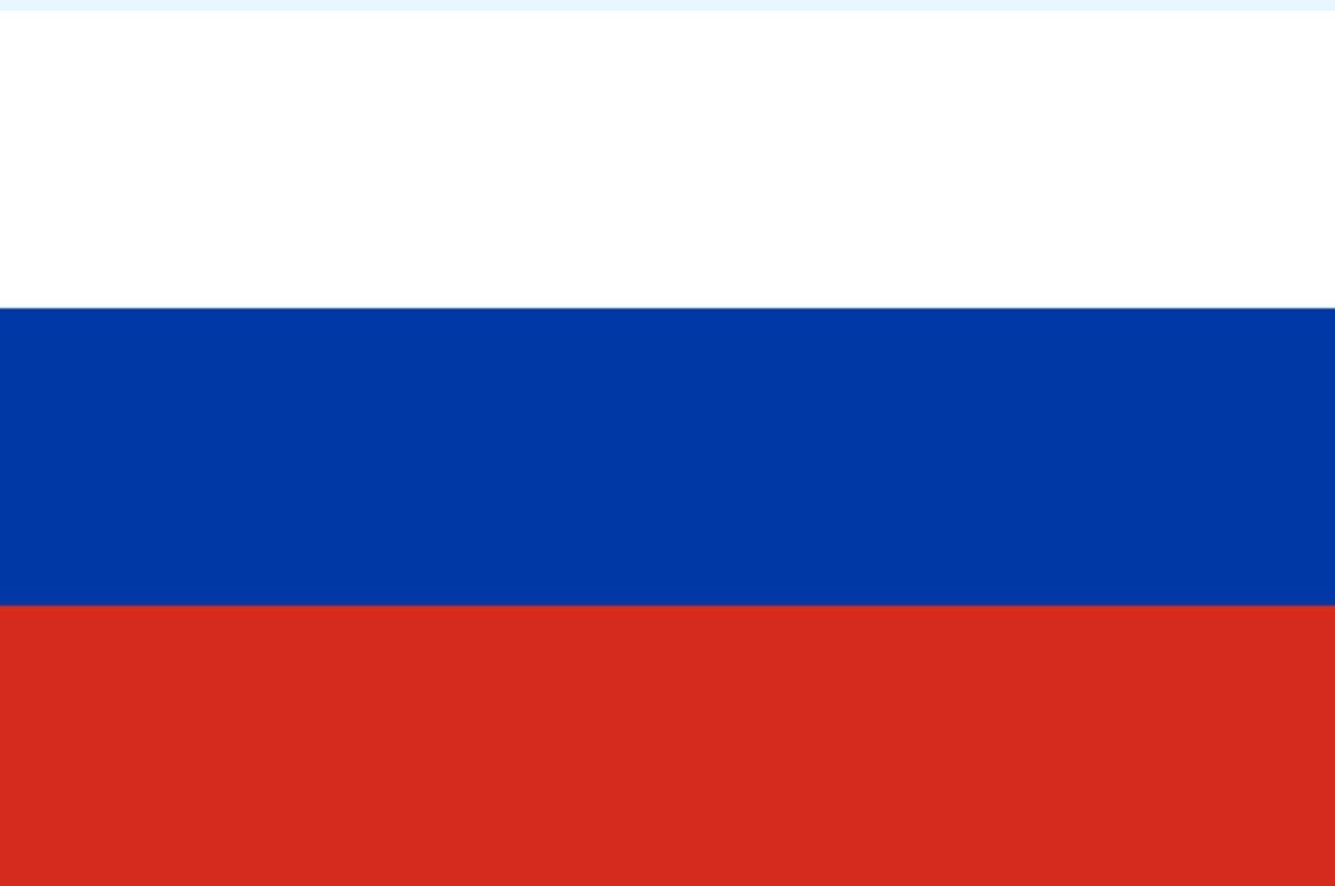 Çekya, Rusya'dan Yaklaşık 26 Milyon Euro Tazminat Talep Etti