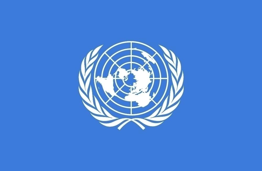 """BM: """"Somali'ye insani yardım son 6 yılın en kötü seviyesinde"""""""