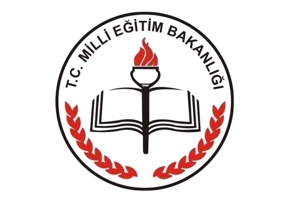 MEB, LGS merkezi sınav sonuçlarını açıkladı