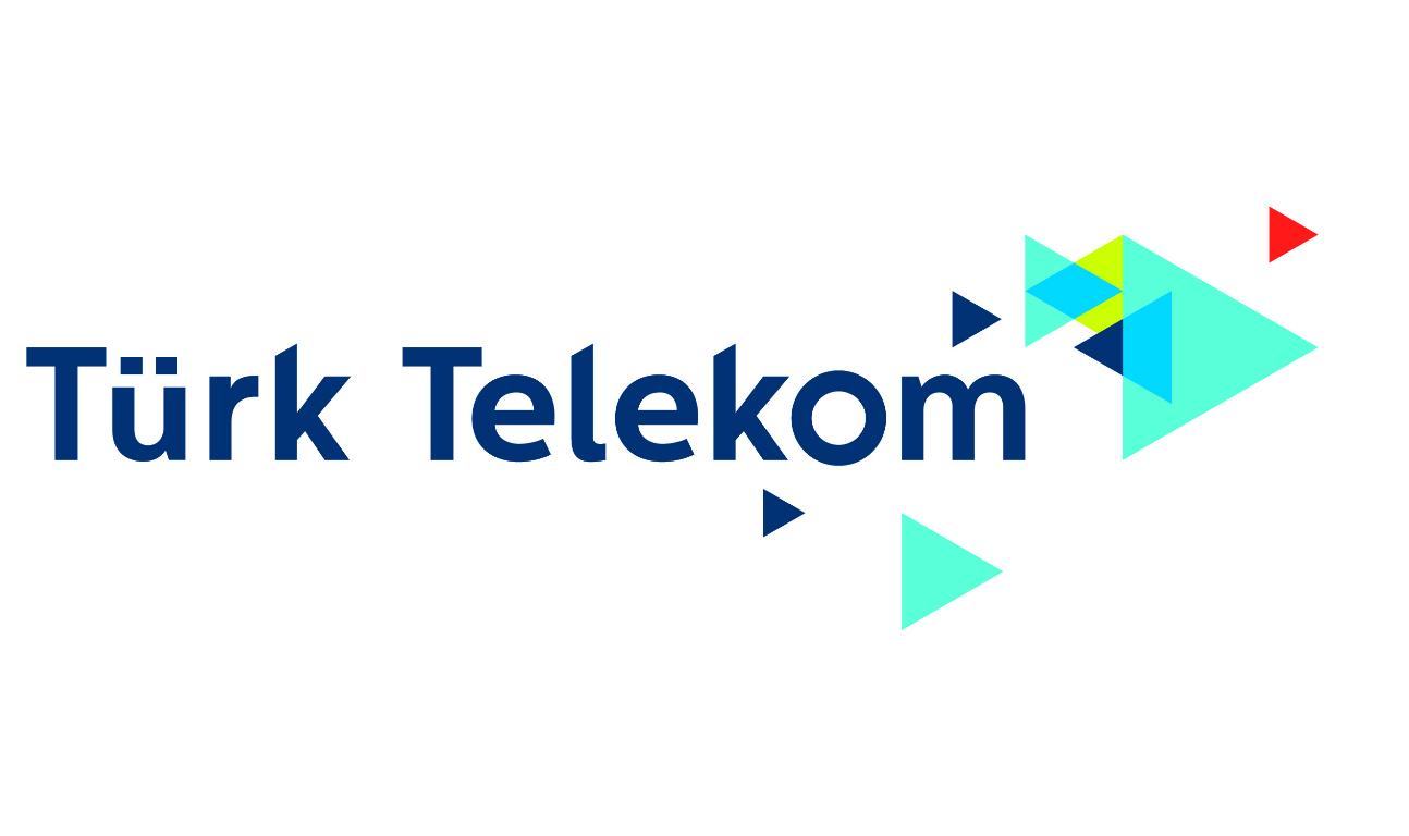 Türk Telekom'dan Teknolojik Ürünlerde İki Taksit