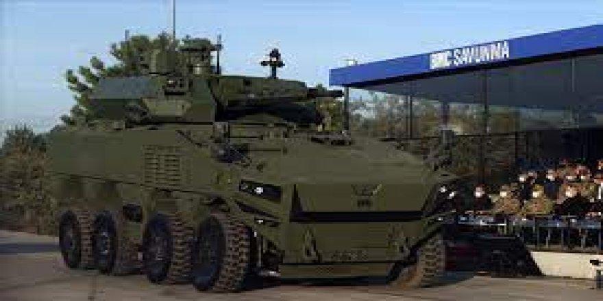 BMC ve Tank Palet Fabrikası'nın yeni patronu Fuat Tosyalı'nın şaşırtan yükselişi!