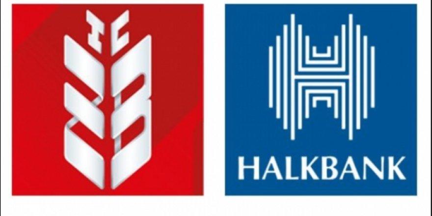 CHP'den Kit Komisyonuna Halk Bankası ve Ziraat Bankası Başvurusu
