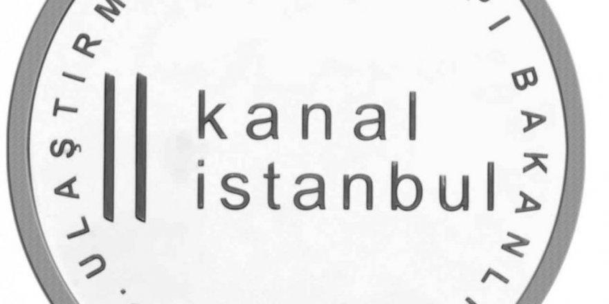 Kanal İstanbul gümüş hatıra parası 300 TL'den satışa çıktı