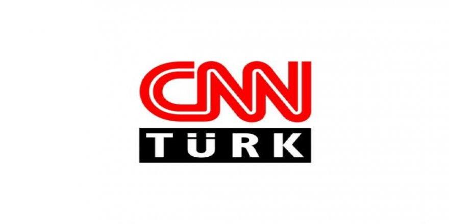 CNN Türk'ün sonunu getirebilecek haber
