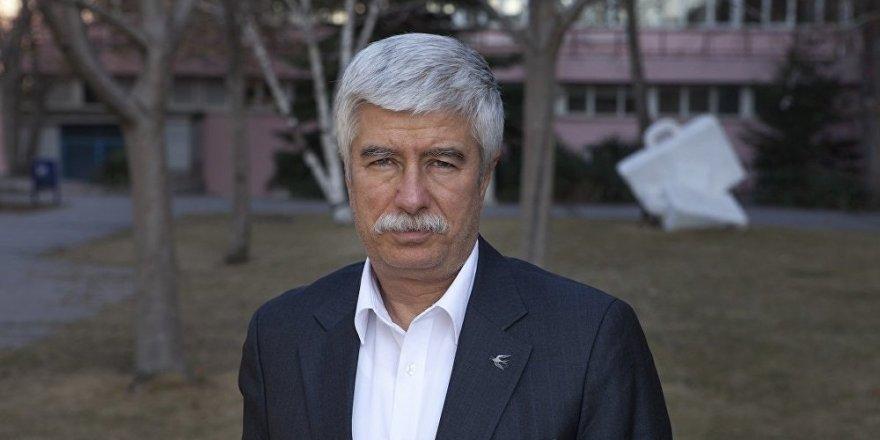 Hürriyet'in son okur temsilcisi Bildirici: 70 yıllık gazetenin güvenilirliğini yıkıp geçtiler!