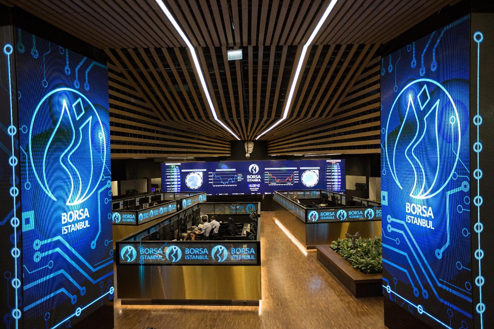 Borsa İstanbul, Altına Dayalı Üç Yeni Endeks Hesaplamaya Başlayacak