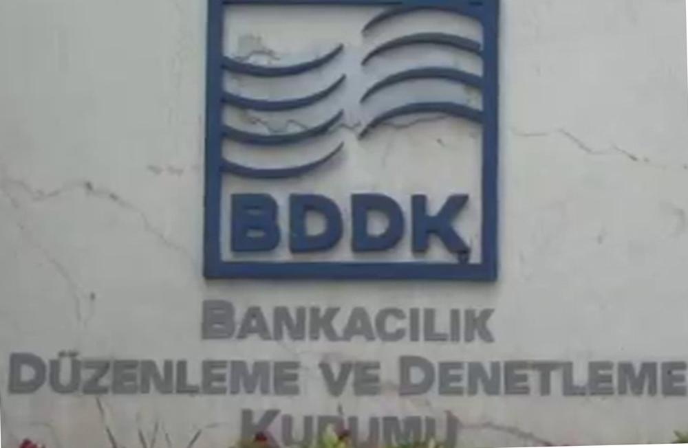 BDDK, 21 Faizsiz Konut Şirketini Tasfiye Etti