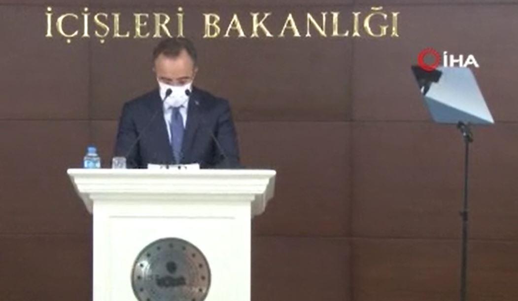"""""""Tosuncuk Olarak Bilinen Mehmet Aydın Bu Akşam 22.30'da Türkiye'de Olacak"""""""