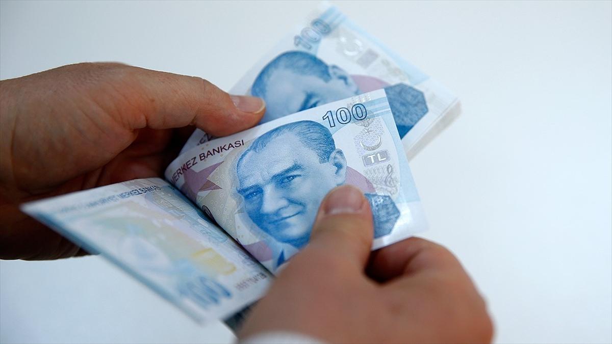 Kamu İşçisinin Zam Pazarlığında Enflasyon Rakamı Bekleniyor