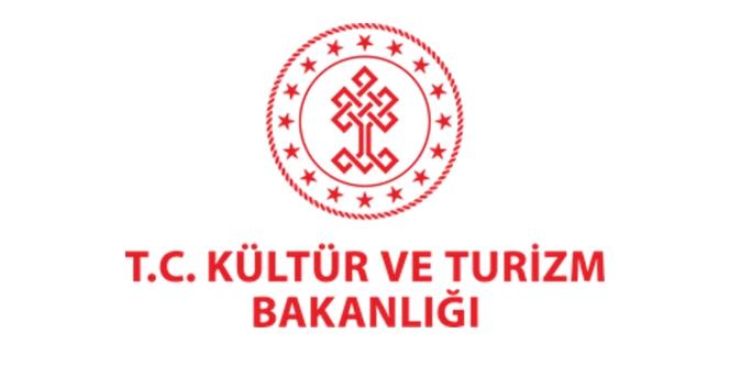 """Kültür Ve Turizm Bakanlığı: """"Müze Kartı İle Tüm Müzeler Yıllık 60 Lira"""""""