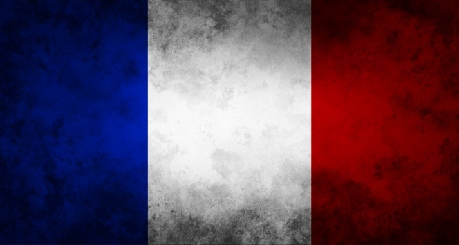 Fransa'da 2021'de 57 Kadın Öldürüldü