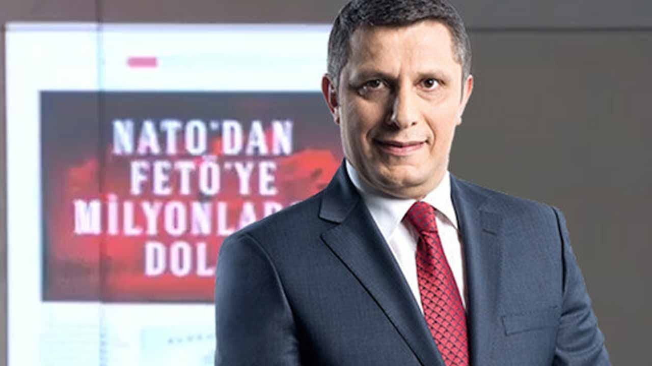 Hüseyin Likoğlu'ndan AK Parti'ye FETÖ eleştirisi!