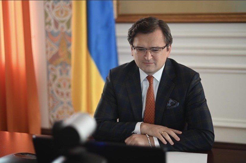 """Ukrayna: """"Kimse bize silah satmazken, Türkiye ile bu sorunu çözdük"""""""