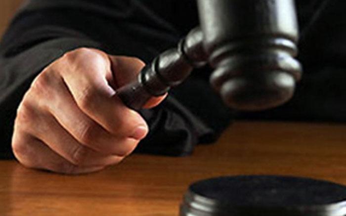 FETÖ'nün 66 Mahrem Sorumlusu Hakkında Gözaltı Kararı