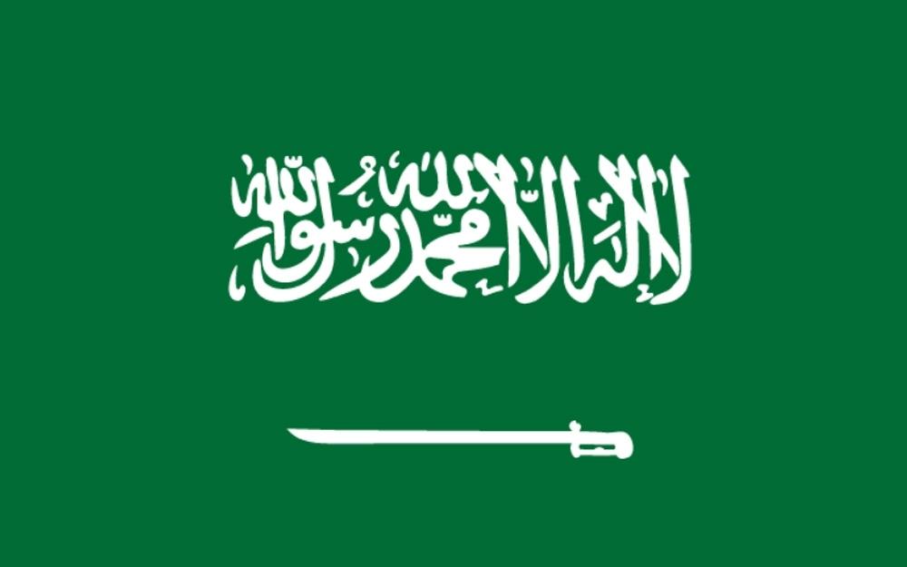 Suudi Arabistan Havacılıkta Dev Bir Projeye Hazırlanıyor