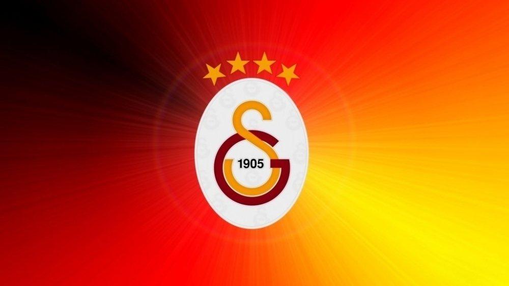 Galatasaray, Arda Turan ile 1 yıllık yeni sözleşme imzaladı