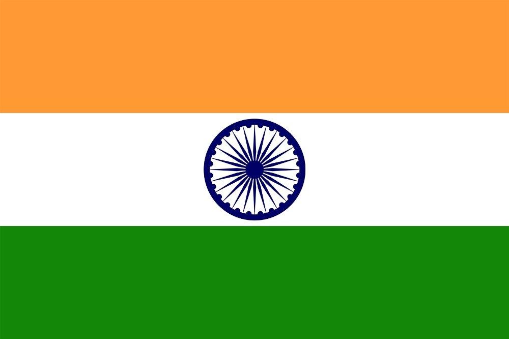 Hindistan'da Kabine Değişikliği Öncesi 12 Bakan İstifa Etti