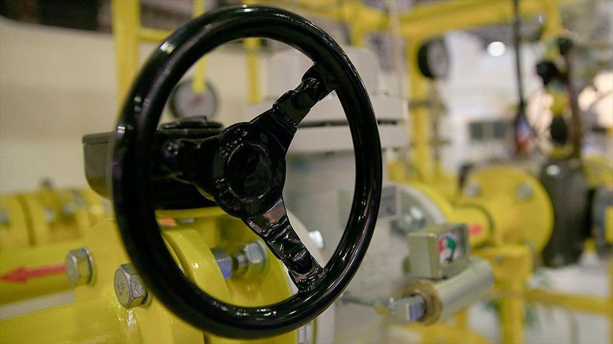 Şah Deniz-2 Güneydoğu Kanadı'nda Doğal Gaz Üretimine Başlandı