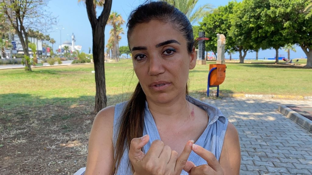 Doktorların 'Muayenehane' Kavgası Karakolda Bitti
