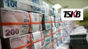 TSKB'den Sendikasyon Kredisi Açıklaması