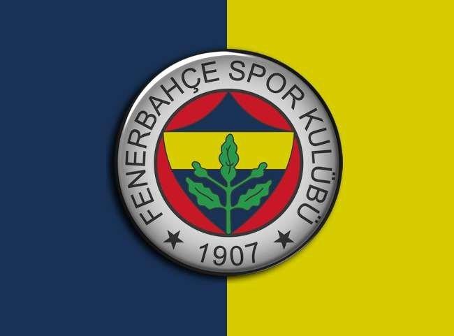 Fenerbahçe'de Milliler Kampa Katıldı