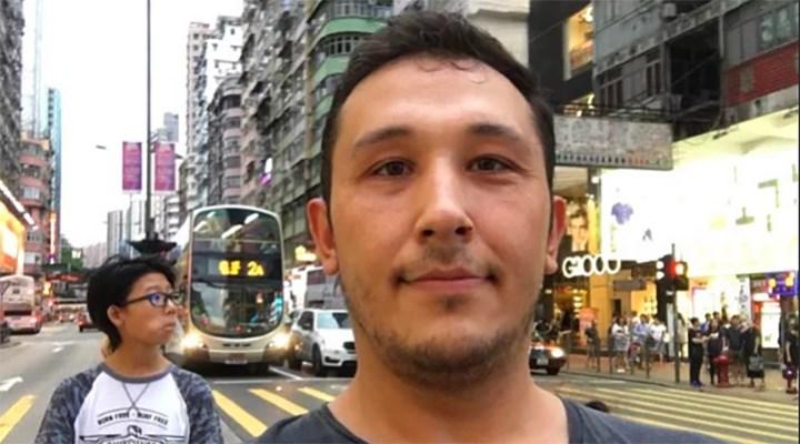 Mehmet Aydın'ın ağabeyi  gözaltına alındı
