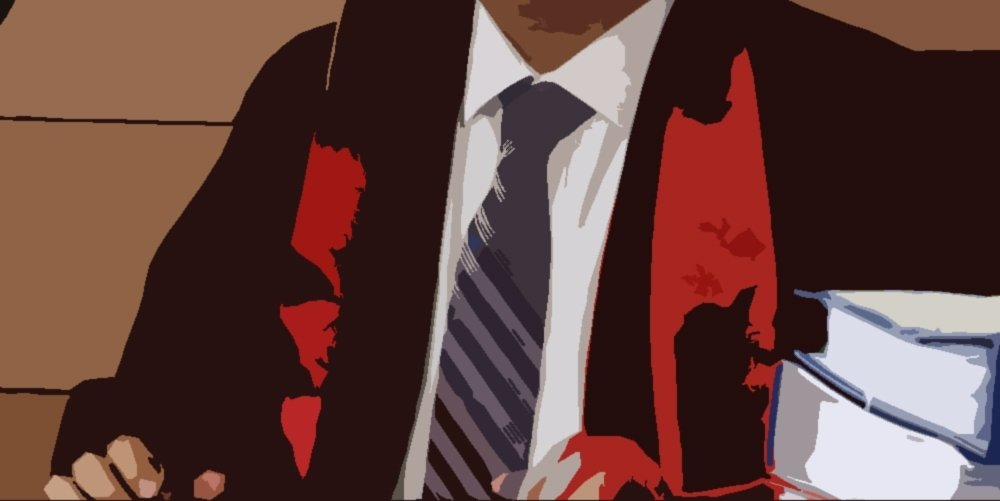 İstinaf Mahkemesi, Reina Katliamı Davası Kararlarını Onadı