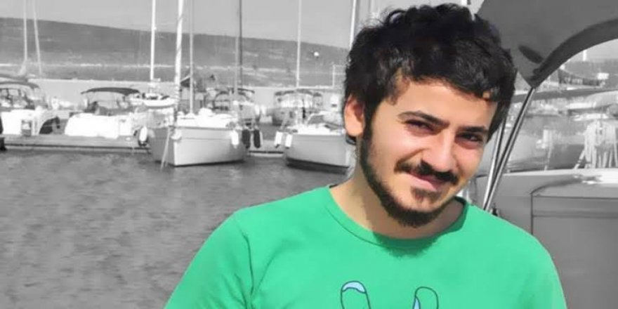Kılıçdaroğlu'ndan Ali İsmail Korkmaz mesajı