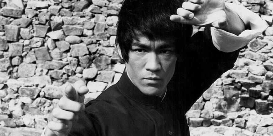 Bruce Lee'nin ölümündeki sır çözüldü mü?