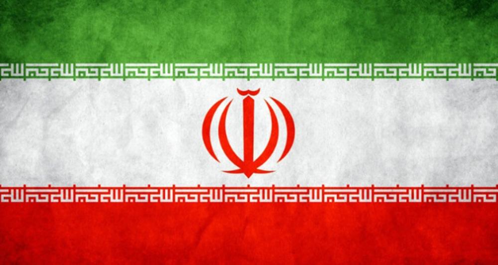 """İran Dışişleri Bakanlığı Sözcüsü Hatipzade: """"ABD İle Mahkum Değişimi İçin Müzakereler Devam Ediyor"""""""