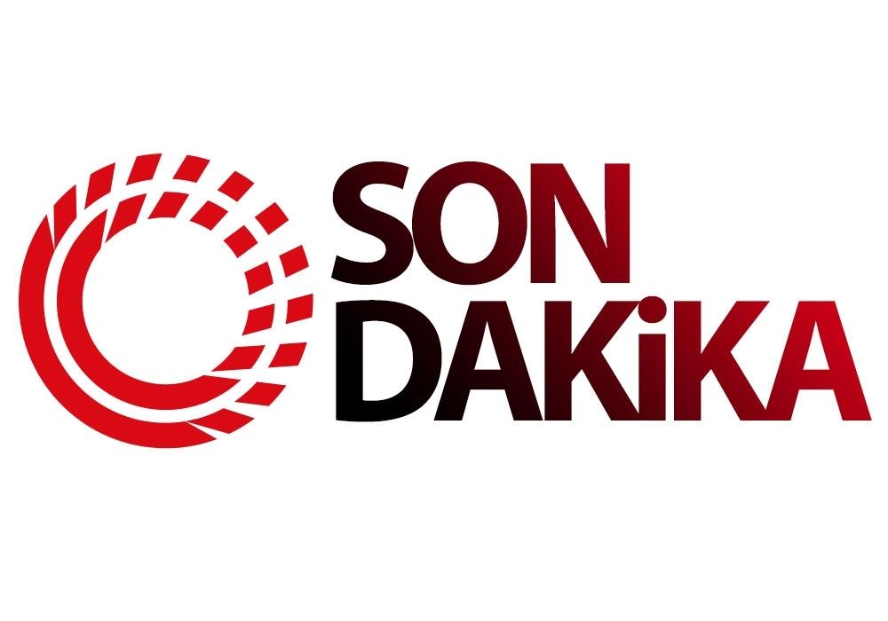 Fetullahçı Terör Örgütüne Düzenlenen Operasyonda 27 Şüpheliden 18'i Yakalanarak Gözaltına Alındı