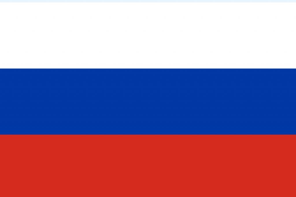 Rus Savaş Uçağı, Karadeniz Üzerinde Uçan ABD Keşif Uçağını Uzaklaştırdı