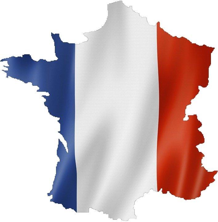 Fransa, Afganistan'daki Vatandaşlarının Ülkeyi Terk Etmesini İstedi