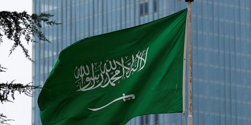 Suudi Arabistan, Kaşıkçı cinayeti sonrası imajını düzeltmek için ABD'li şirketle anlaştı