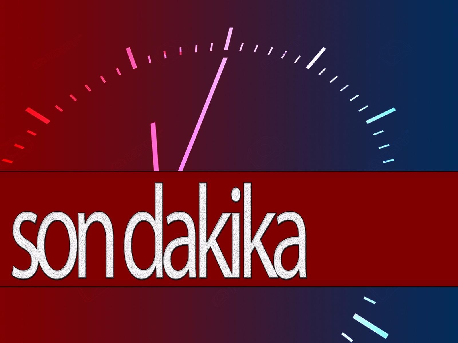 Koronavirüs Bilim Kurulu Saat 16.30'da Toplanacak