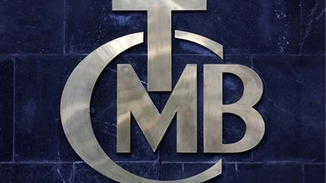 Merkez Bankası Faizi Değiştirmedi