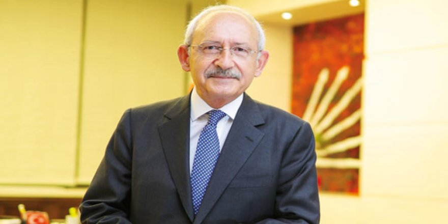Kılıçdaroğlu'nun Sabah gazetesi zaferi