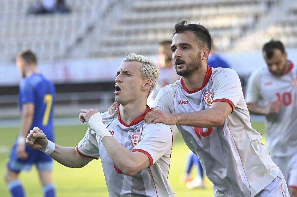Galatasaray'da sol bek kararı