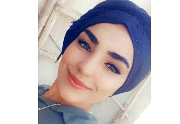 Emine Karakaş cinayetinde yeni gelişme